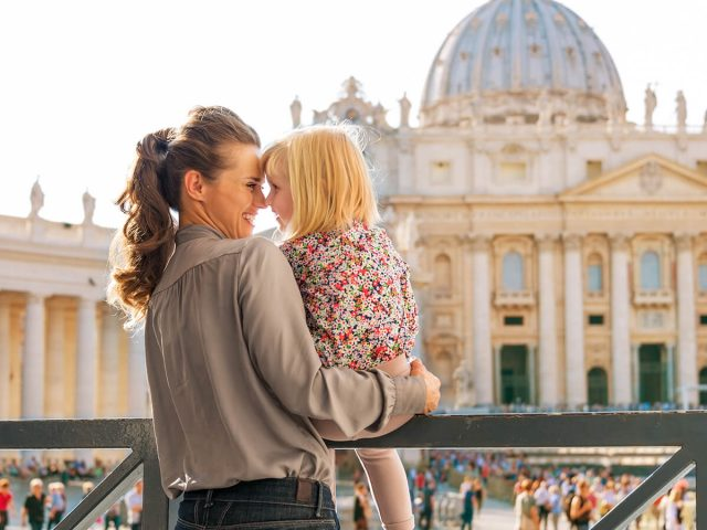 http://tourinthecity.com/wp-content/uploads/2019/03/Vatican-Early-Morning-Vip-Tour-640x480.jpg