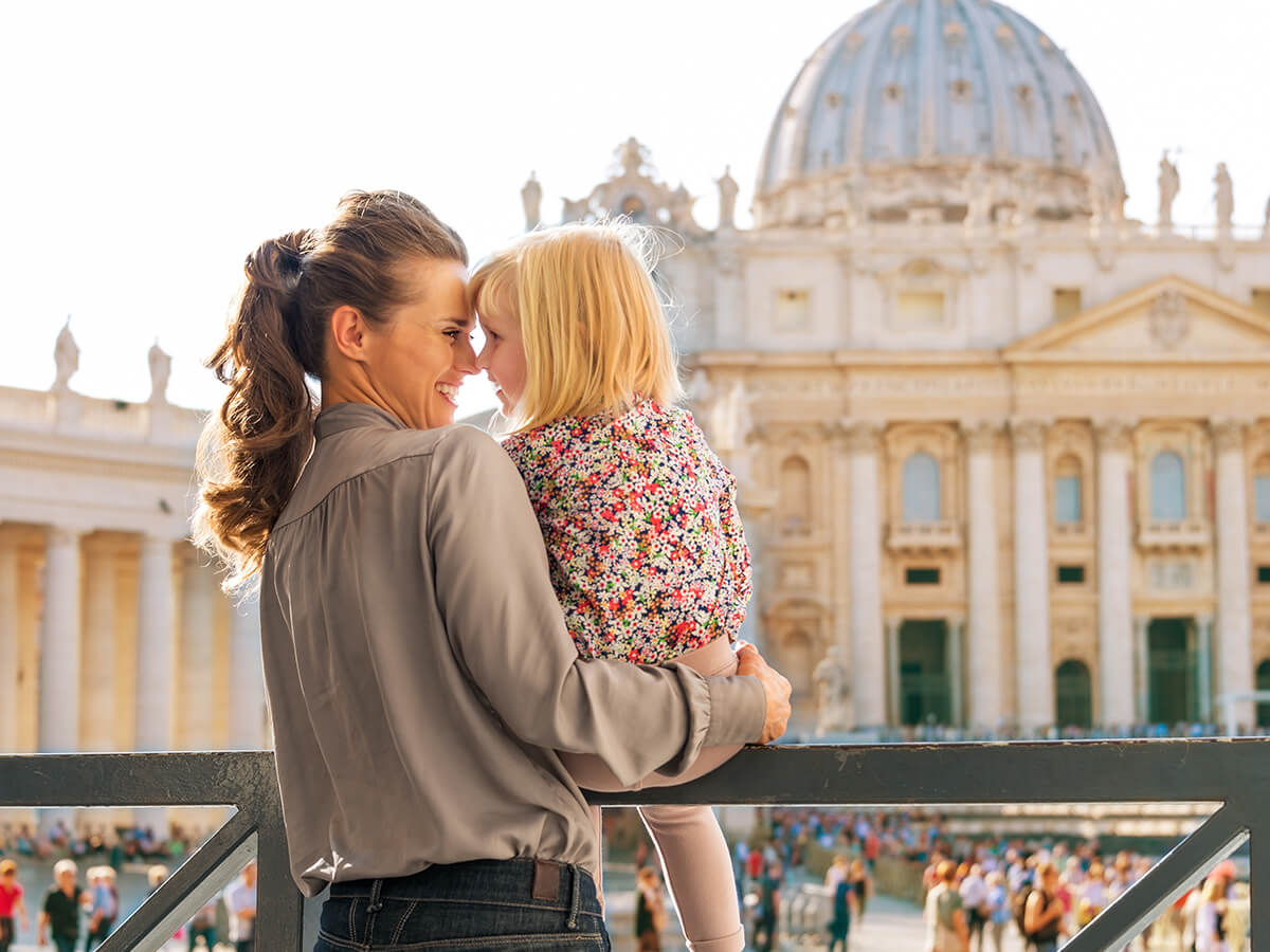 http://tourinthecity.com/wp-content/uploads/2019/03/Vatican-Early-Morning-Vip-Tour.jpg