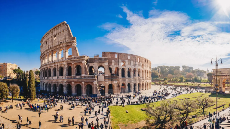 http://tourinthecity.com/wp-content/uploads/2020/05/Screenshot_2020-02-10-Visiting-Colosseum-Rome-Info-•-Colosseum-opening-hours-•-Best-tips-Cropped.png