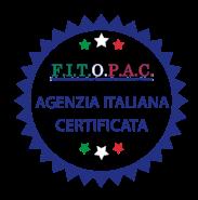 https://tourinthecity.com/wp-content/uploads/2019/03/Bollino-Fitopac-Custom.png
