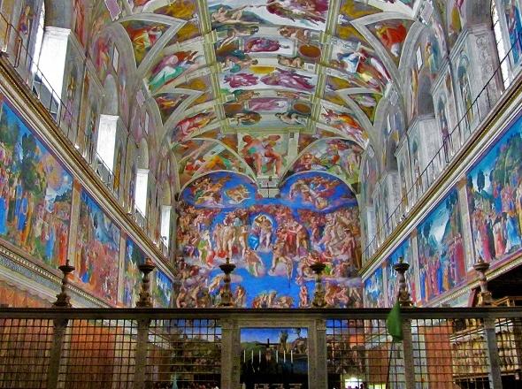 https://tourinthecity.com/wp-content/uploads/2019/10/POTD-Vatican-City-Sistine-Chapel.jpg
