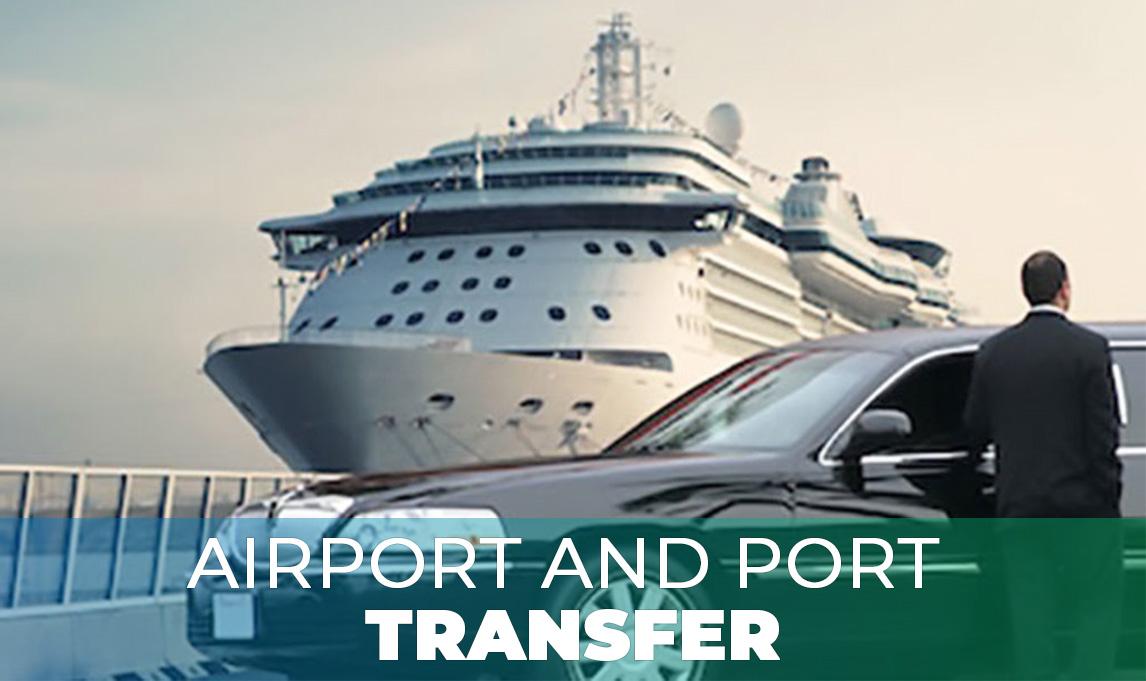 https://tourinthecity.com/wp-content/uploads/2019/10/aiport-transfer-1-1.jpg