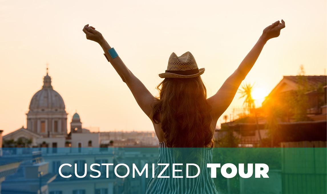 https://tourinthecity.com/wp-content/uploads/2019/10/customized-tour-1-1.jpg