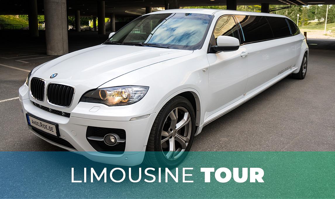 https://tourinthecity.com/wp-content/uploads/2019/10/limo-tour-v2-1-1.jpg