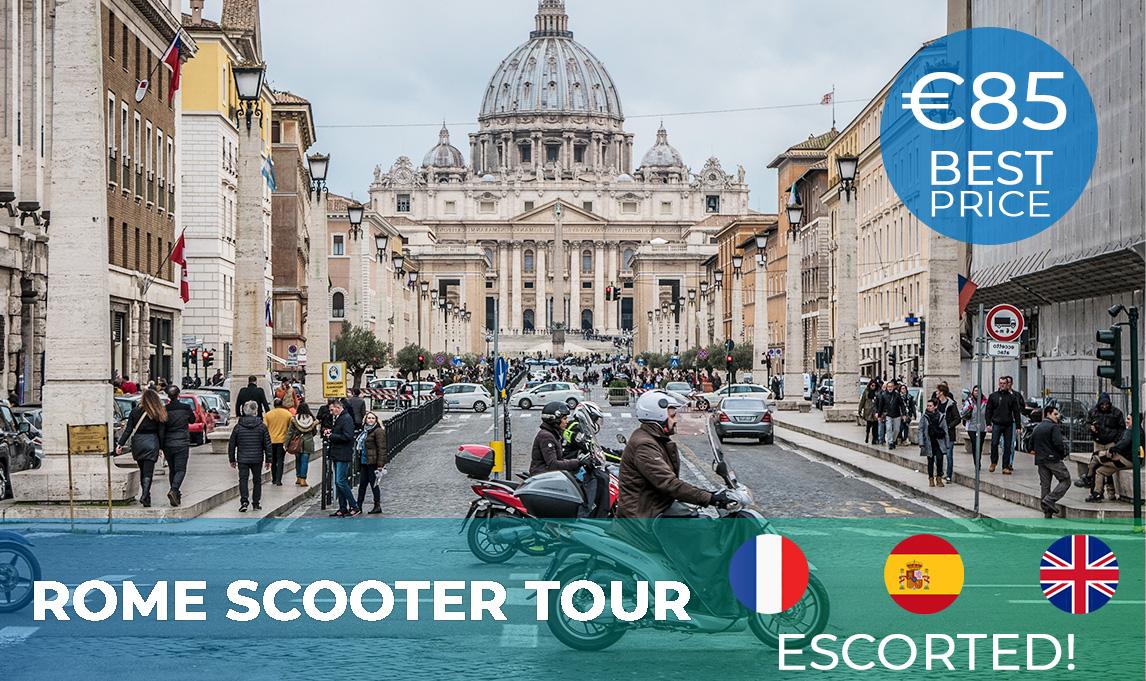 https://tourinthecity.com/wp-content/uploads/2019/10/scooter-tour-1-1.jpg