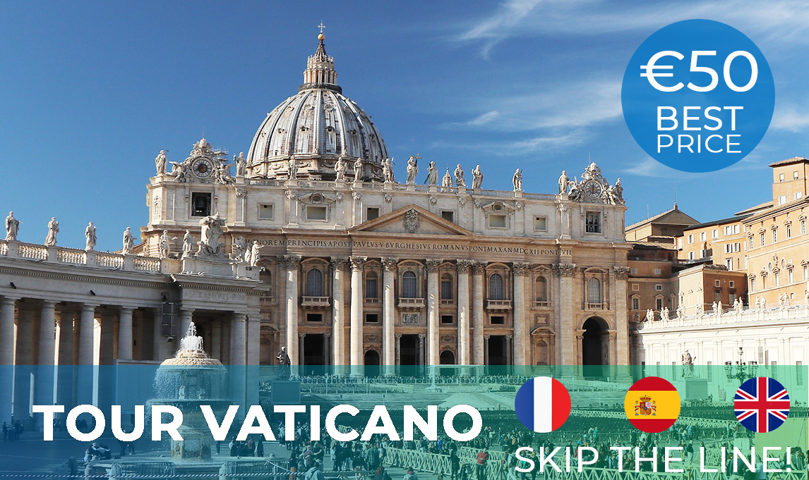 https://tourinthecity.com/wp-content/uploads/2019/10/tour-vaticano-1-1.jpg